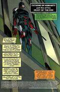 Daredevil Vol 1 337 001