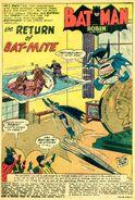 Detective Comics Vol 1 276 001