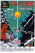 Detective Comics Vol 1 592 001