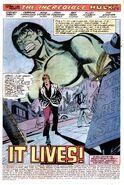 Incredible Hulk Vol 1 244 001