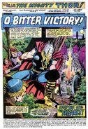 Thor Vol 1 234 001