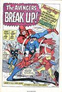 Avengers Vol 1 10 001
