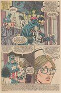 Avengers Vol 1 281 001