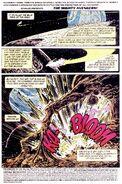 Avengers Vol 1 334 001