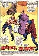Batman Vol 1 372 001