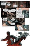 Captain America Steve Rogers Vol 1 1 001