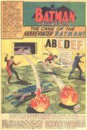 Detective Comics Vol 1 360 001