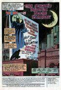 Detective Comics Vol 1 504 001