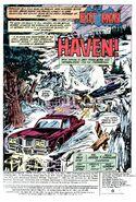 Detective Comics Vol 1 514 001