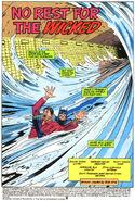 Detective Comics Vol 1 663 001