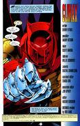 Legends of the Dark Knight Vol 1 63 001