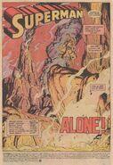 Superman Vol 2 30 001