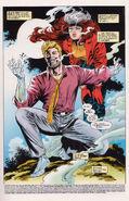 Uncanny X-Men Vol 1 319 001