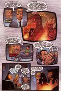 Uncanny X-Men Vol 1 398 001