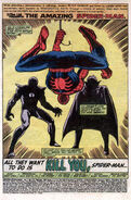 Amazing Spider-Man Vol 1 213 001