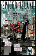 Amazing Spider-Man Vol 1 666 001