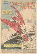 Avengers Vol 1 262 001