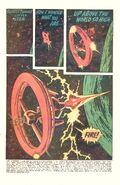 Avengers Vol 1 64 001
