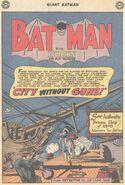 Batman Vol 1 223 001