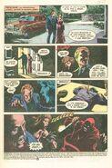 Batman Vol 1 376 001