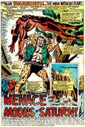 Daredevil Vol 1 105 001