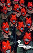 Detective Comics Vol 1 729 001