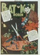 Detective Comics Vol 1 76 001