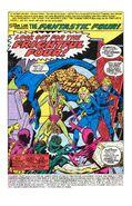 Fantastic Four Vol 1 177 001