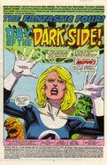 Fantastic Four Vol 1 368 001