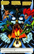 Hourman Vol 1 1 001