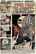 Incredible Hulk Vol 1 126 001