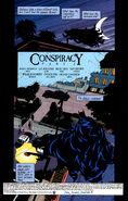 Legends of the Dark Knight Vol 1 88 001