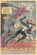 Spectacular Spider-Man Vol 1 126 001