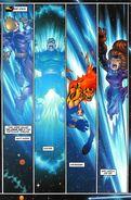 Superman Vol 2 165 001