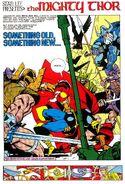 Thor Vol 1 339 001