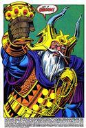 Thor Vol 1 466 001