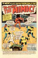 X-Men Vol 1 27 001
