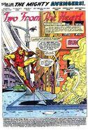 Avengers Vol 1 224 001