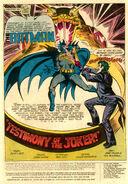 Batman Vol 1 294 001
