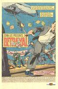 Daredevil Vol 1 195 001
