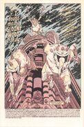 Daredevil Vol 1 262 001