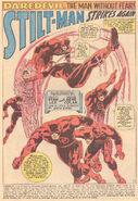 Daredevil Vol 1 26 001