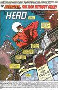 Daredevil Vol 1 289 001