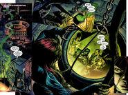 Dark Avengers Vol 1 1 001-002