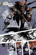 Dark Reign The Sinister Spider-Man Vol 1 1 001