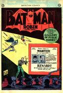 Detective Comics Vol 1 141 001