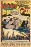 Detective Comics Vol 1 292 001