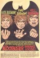 Detective Comics Vol 1 349 001