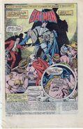 Detective Comics Vol 1 458 001