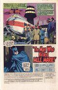Detective Comics Vol 1 501 001